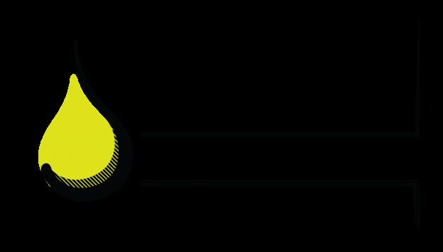 MO_Logo-01