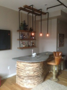 bar shelving_8