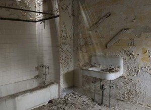 bathroom_panorama_full