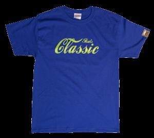 classic_blue_full