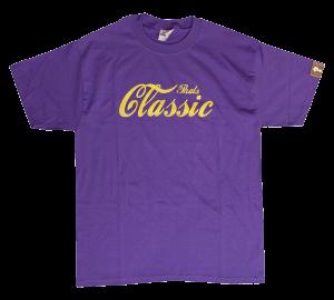 classic_purple_full