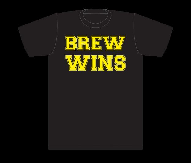 dw_brew wins-04