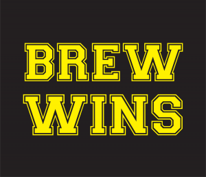 dw_brew wins-05