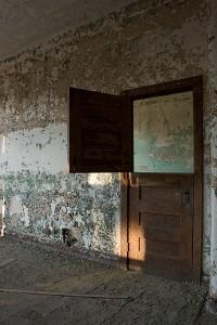 half_door
