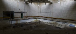 pool_panorama_full