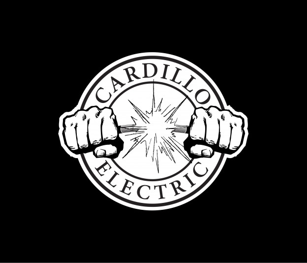 Cardillo Electric-01